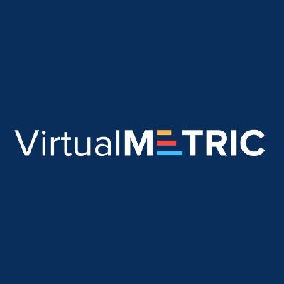 VirtualMetric Hacker Noon profile picture